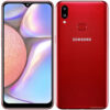 گوشی موبایل سامسونگ Galaxy A10S با ظرفیت 32 گیگابایت