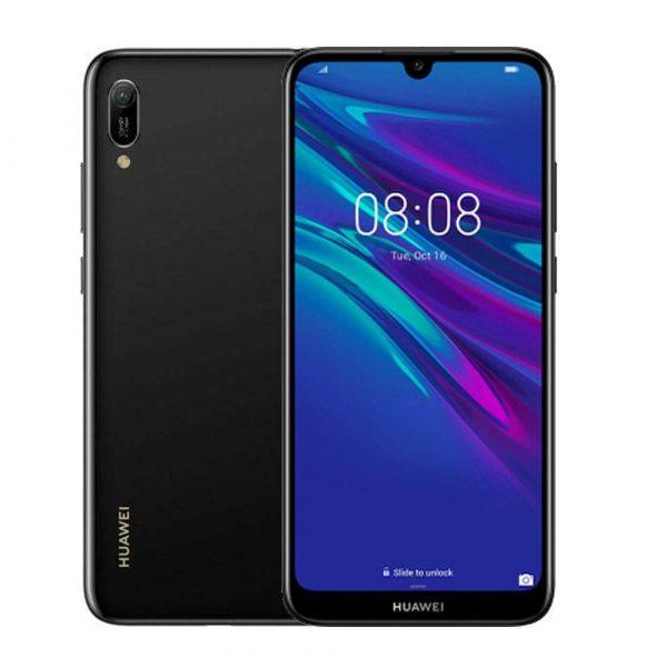 گوشی موبایل هواوی Y5 2019 با ظرفیت 32 گیگابایت