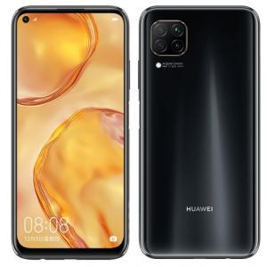 گوشی موبایل هوآوی Nova 7i ظرفیت 128 گیگابایت به همراه هدیه پاوربانک 10000 میلی آمپر