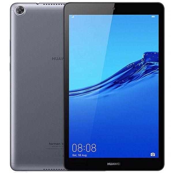 تبلت هواوی MediaPad M5 Lite 8 LTE با ظرفیت 32 گیگابایت