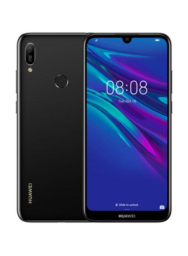گوشی موبایل هواوی مدل Y6 Prime 2019 ظرفیت 32گیگابایت دو سیم کارت