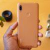 گوشی موبایل هواوی Y6 Prime 2019 با ظرفیت 32 گیگابایت