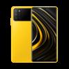 گوشی موبایل شیائومی Xiaomi Poco M3 با ظرفیت 128 گیگابایت