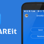 shareit android