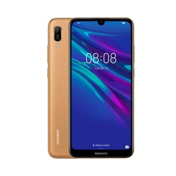 Huawei-Y7-PRIME-2019-AMBER-BROWN