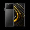 گوشی موبایل شیائومی Xiaomi Poco M3 ظرفیت 64 گیگابایت بهمراه گارانتی و پک گلوبال