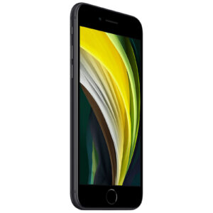 گوشی موبایل اپل iPhone SE 2020 با ظرفیت 128 گیگابایت (LLA)