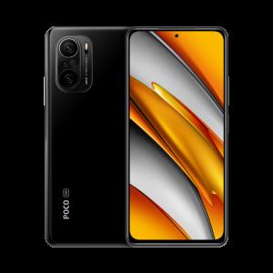 گوشی موبایل شیائومی Xiaomi Poco F3 با ظرفیت 256 و رم 8 گیگابایت بهمراه گارانتی و پک گلوبال