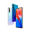گوشی موبایل شیائومی Redmi Note 8 2021 با ظرفیت 64 و رم 4 گیگابایت بهمراه گارانتی و پک گلوبال