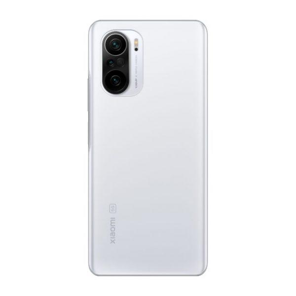 گوشی موبایل شیائومی Mi 11i 5G با ظرفیت 256 و رم 8 گیگابایت بهمراه گارانتی و پک گلوبال